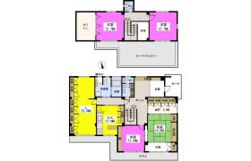 5LDK House in Noma - Fukuoka-shi Minami-ku