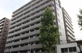 横浜市南区 白妙町 1R マンション