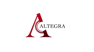 ALTEGRA Co.,Ltd.