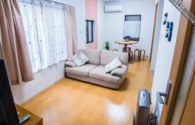 清瀬市 - 合租公寓