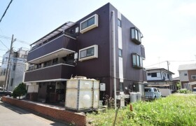 Whole Building {building type} in Misono - Sagamihara-shi Minami-ku