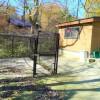 3LDK House to Buy in Kitasaku-gun Karuizawa-machi Common Area