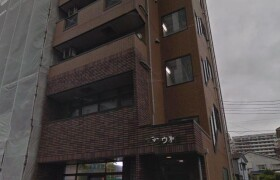 Whole Building Apartment in Kamiochiai - Saitama-shi Chuo-ku