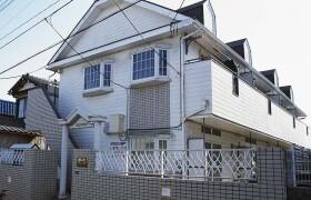 1DK Apartment in Kikkodaicho - Kashiwa-shi