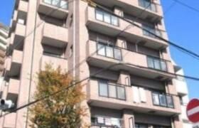 1K {building type} in Niitaka - Osaka-shi Yodogawa-ku