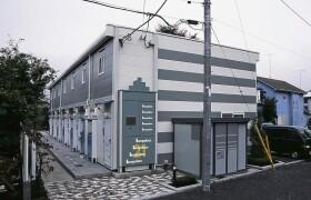 1K Apartment in Nishinogawa - Komae-shi