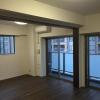 在品川区内租赁1LDK 公寓大厦 的 内部