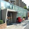 3LDK Apartment to Buy in Minato-ku Post Office