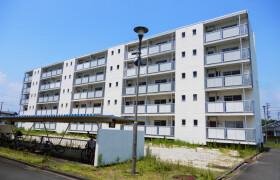 2K Mansion in Kaminobe - Iwata-shi