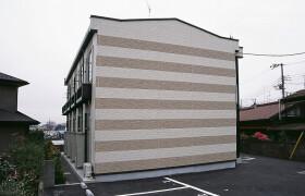 1K Apartment in Kamitsurumahoncho - Sagamihara-shi Minami-ku