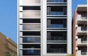 3LDK Mansion in Yayoicho - Nakano-ku