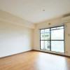 3LDK Apartment to Rent in Kawasaki-shi Miyamae-ku Living Room