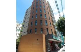 1LDK Mansion in Nozawa - Setagaya-ku