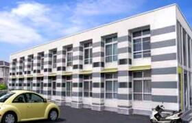 横浜市保土ケ谷区上星川-1K公寓大厦