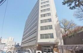 港区高輪-2LDK{building type}