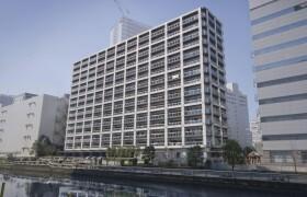 3DK 맨션 in Shibaura(2-4-chome) - 미나토쿠(港区)