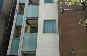 千代田区岩本町-1R公寓大厦