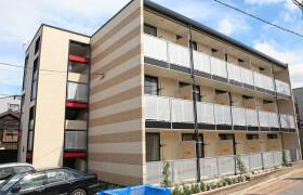 1K Mansion in Tsukishimacho - Nagoya-shi Nakagawa-ku