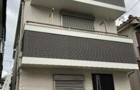 3LDK {building type} in Kamiochiai - Shinjuku-ku