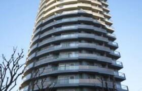 江東区 - 豊洲 公寓 3LDK