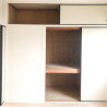 2K Apartment to Rent in Iwata-shi Interior