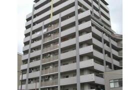 3LDK {building type} in Chiyozaki - Osaka-shi Nishi-ku