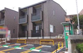1R Apartment in Hakusan - Yokohama-shi Midori-ku
