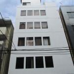 1SLDK 公寓大廈