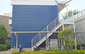 八尾市 亀井町 1K アパート