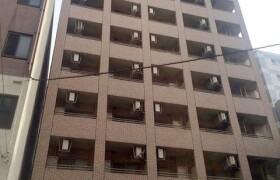 1K Apartment in Kominatodori - Kobe-shi Chuo-ku