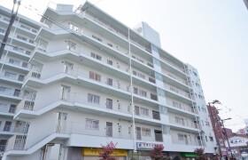 1R {building type} in Niitaka - Osaka-shi Yodogawa-ku