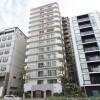 2SLDK Apartment to Buy in Osaka-shi Kita-ku Exterior