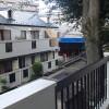 3DK Apartment to Rent in Itabashi-ku Balcony / Veranda