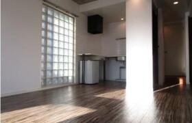 1K Mansion in Honshio - Ichikawa-shi