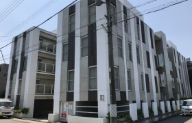 2LDK Apartment in Hayatocho - Nagoya-shi Showa-ku