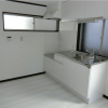 Whole Building House to Buy in Kokubunji-shi Kitchen