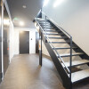 Whole Building Apartment to Buy in Osaka-shi Nishinari-ku Outside Space
