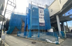 Whole Building {building type} in Dai - Kamakura-shi