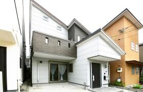 2LDK {building type} in Minamitanabe - Osaka-shi Higashisumiyoshi-ku