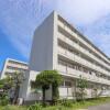 在福岡市東区内租赁2DK 公寓大厦 的 户外