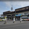 Whole Building Apartment to Buy in Ichinoseki-shi Train Station