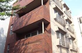 2K Mansion in Shimizu - Suginami-ku
