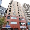 2LDK Apartment to Buy in Shinagawa-ku Interior