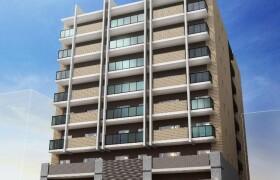 2LDK Apartment in Meiekiminami - Nagoya-shi Nakamura-ku