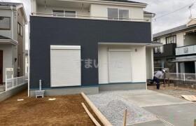 4LDK {building type} in Mida - Konosu-shi