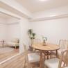 1SLK Apartment to Buy in Osaka-shi Nishinari-ku Interior
