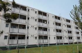 3DK Apartment in Aioicho - Chiba-shi Wakaba-ku