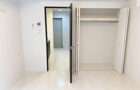 1R Mansion in Ishiwara - Sumida-ku