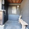 3LDK House to Rent in Kyoto-shi Sakyo-ku Outside Space