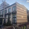 1K アパート 大阪市生野区 外観